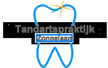 Tandartspraktijk Zonnelaan